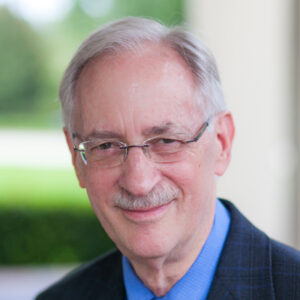 Robert Marshak